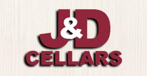 J&D Cellars Winery and Vineyard | Eighty Four Pennsylvania